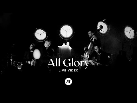 All Glory  It's Christmas  Planetshakers Official Live Music Video
