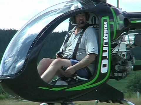 Full-size helis at Tokoroa -- Mosquito, Safari, Eurocopter - UCQ2sg7vS7JkxKwtZuFZzn-g