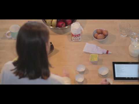 Energy Tablet Pro 3 - Energy Sistem
