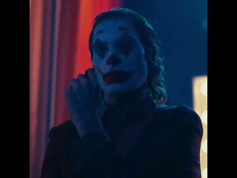"""Joker - Social Spot """"Alegra esa cara"""""""