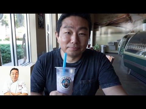 Monkey's Bubble Tea -  Best Bubble Tea Anywhere! - UCbULqc7U1mCHiVSCIkwEpxw