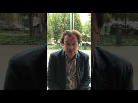 Александр Ведерников приглашает на безумный weekend «Вселенная – Светланов!»
