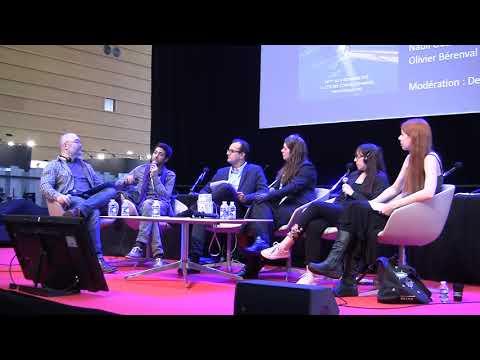Vidéo de Denis Bajram
