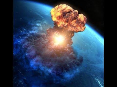 NASA wants to put La    2019 11 10 18 58 57@4628kbps
