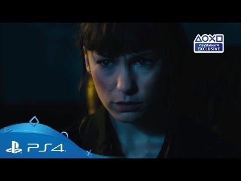 Erica | PGW 2017 Reveal Trailer | PS4 - UCg_JwOXFtu3iEtbr4ttXm9g