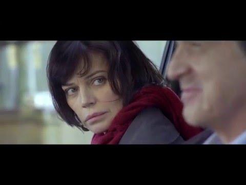 Un doctor en la campiña - Trailer español (HD)