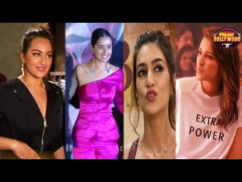 B-Town Beauties Vying To be Cast In Vishal Bharadwaj's Next | Bollywood News