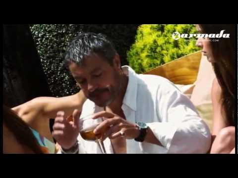 John Shelvin - Temptation 2010 (Official Music Video) - UCGZXYc32ri4D0gSLPf2pZXQ