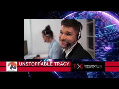 , TDC – TDC TODAY SHOW interviews Ontario Chamber of Commerce 'Discoverability Network', Wheelchair Accessible Homes