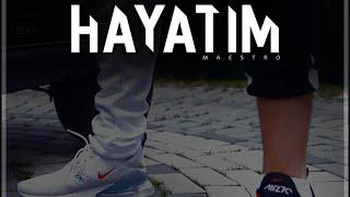 """Ansage von Maestro zur Ersten Single """"Hayatim""""   Mois haut spontan Ansage raus nach """"1991""""  Reaction"""