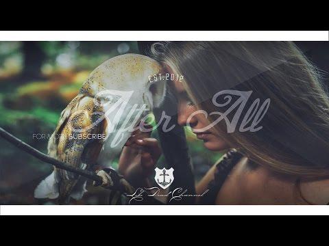 Deppe - After All ( Original Mix ) - UCUavX64J9s6JSTOZHr7nPXA