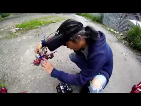 A lads FPV evening out, what could happen? - UCtpl0iFEzsrT9BW4ig-WBQA