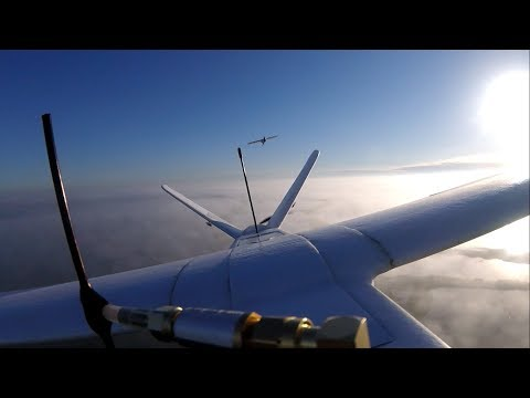 » The Best FPV Plane ??? - UCnL5GliJo5tX31W-7cb83WQ