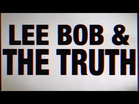"GoPro Awards: Lee Bob and the Truth - ""Mission Breakdown"""