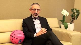 Prof. Dr. Metin Çakmakçı - Meme kanseri nedir? - Uzman TV