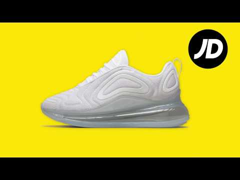 jdsports.co.uk & JD Sports Discount Code video: Summer Selection | JD 2019