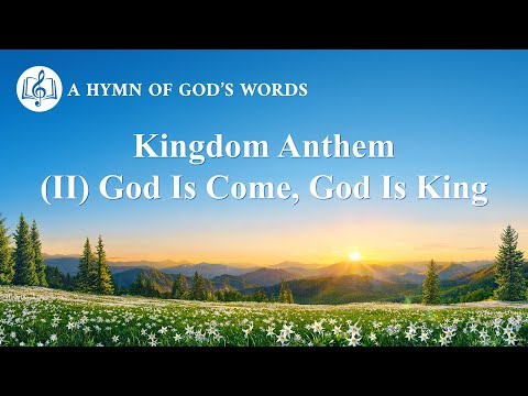 2020 Praise and Worship Song