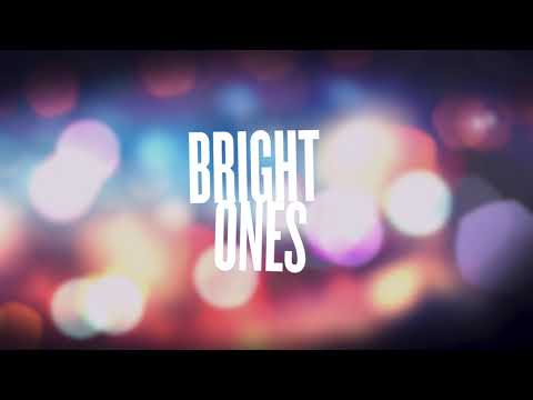 Bright Ones: Interactive Movie Experience with Bethel.TV (15s Official)