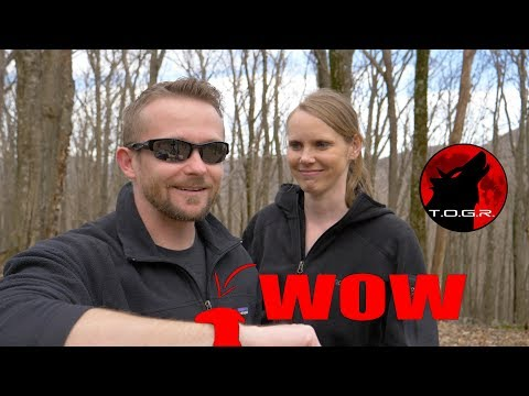 The One With the Watch! - Viewer Mail #54