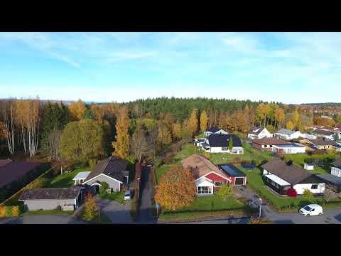 Styckjunkargatan 41, Barnarp - Svensk Fastighetsförmedling