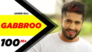 Gabbroo - jassigill , Others