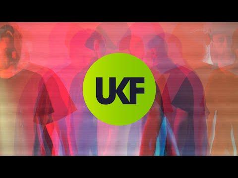 Technimatic - Holding On (ft. Matt Wilson) - UCr8oc-LOaApCXWLjL7vdsgw