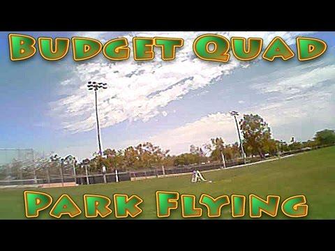 Budget Quad Park Flying - UCnJyFn_66GMfAbz1AW9MqbQ