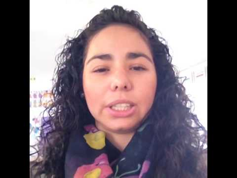 TESOL TEFL Reviews - Video Testimonial - Sairi