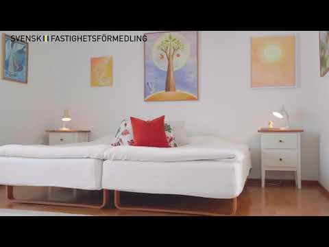 Appelins väg 8, Höllviken - Svensk Fastighetsförmedling