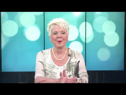 Receive a Joy Infusion with Patricia King and Rob Radosti