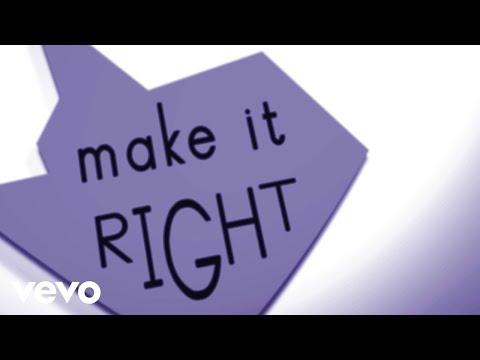 Justin Bieber - Recovery (Lyric Video) - UCHkj014U2CQ2Nv0UZeYpE_A