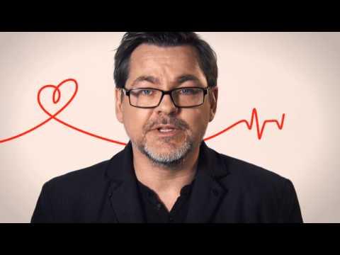 Hjärt-Lungfonden: Det behövs mer forskning kring KOL