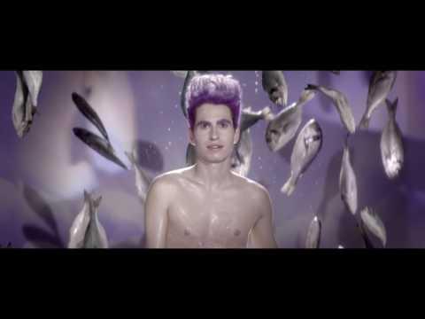 Pieles - Trailer (HD)
