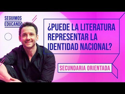 Vidéo de Domingo Faustino Sarmiento