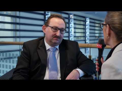 "Patriarch Multi-Manager GmbH: Dirk Fischer über ""Robo-Advisor Tools"""