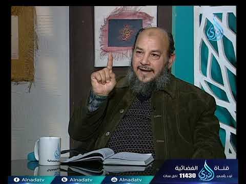 ذكر الله | نوافذ | الشيخ محمد الكردي في ضيافة أ.مصطفى الأزهري 17.2.2018