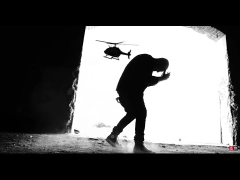 HAZHE & ACCION SANCHEZ - CHULEO EN RAPS con CAPAZ (Videoclip oficial)