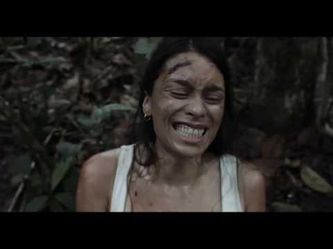 Urubu? - Trailer (HD)