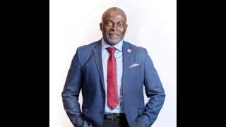 Brilliance Business – Charles Tchoreret – Award Winning Author – Helping People Awaken Th...