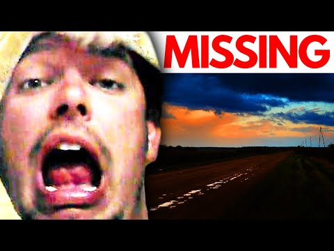 He VANISHED While Talking To 911: The True Story of Brandon Lawson