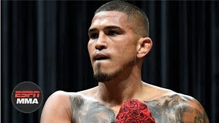 Anthony Pettis looks to keep momentum going vs. Nate Diaz at UFC 241 | ESPN MMA