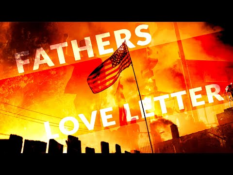 The Father's Love Letter To a Burning World (2020)
