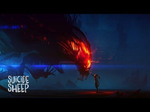 Rival - In The Dark (feat. Max Landry) - UC5nc_ZtjKW1htCVZVRxlQAQ