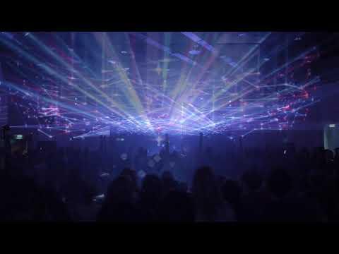 Ulver Live at Henie Onstad Kunstsenter 15.04.2018. Clip 3