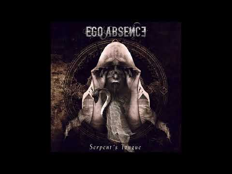 Ego Absence - Against The Tide