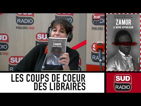Vidéo de Marquis de Sade