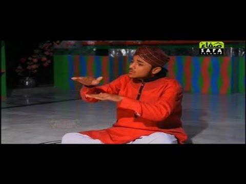 Baba Bulhay Shah