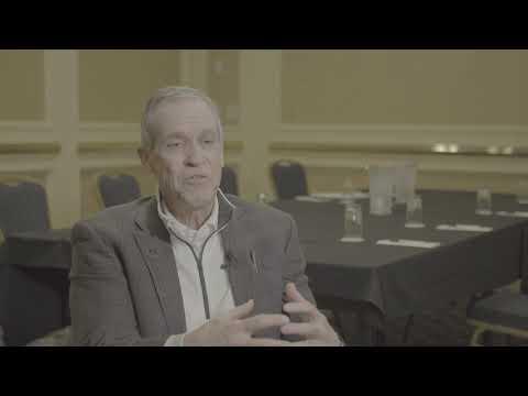 Jim Schmitt, ERA USA