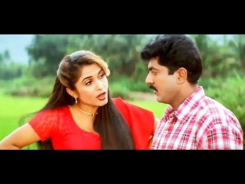 Chinna Chinna Veetu Vella HD Songs # Tamil Songs # Paattali # Tamil Super Hit Songs - UCWtAX-Wm9mH6KVq9mf-ixJA