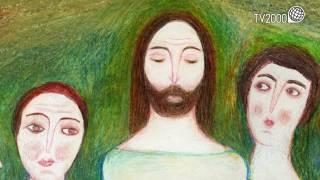 #SullaStrada - IV domenica di Pasqua